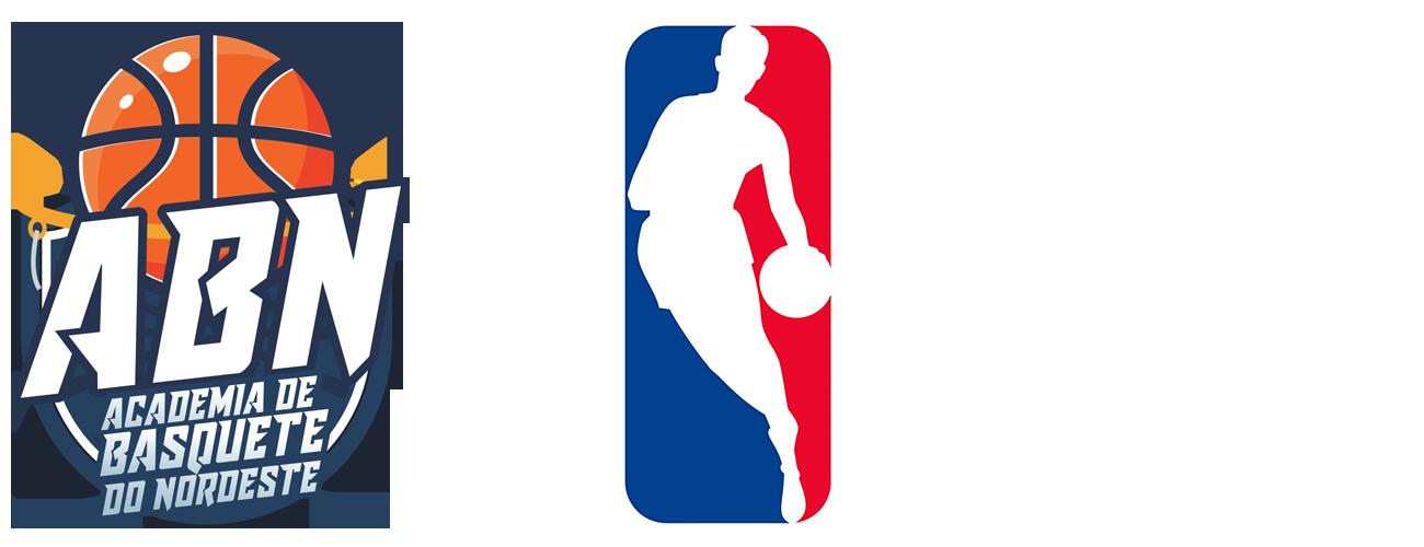 logomarca de ABN NBA