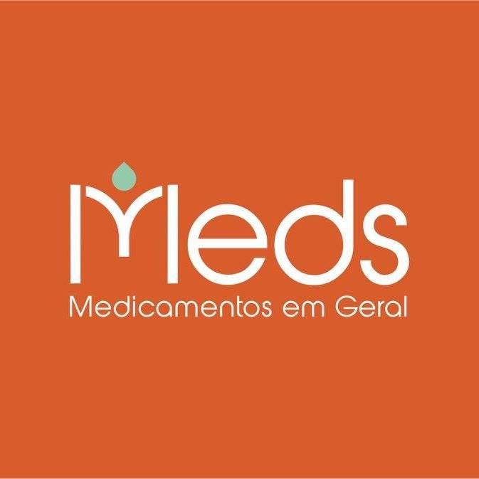 logomarca de Famace Meds
