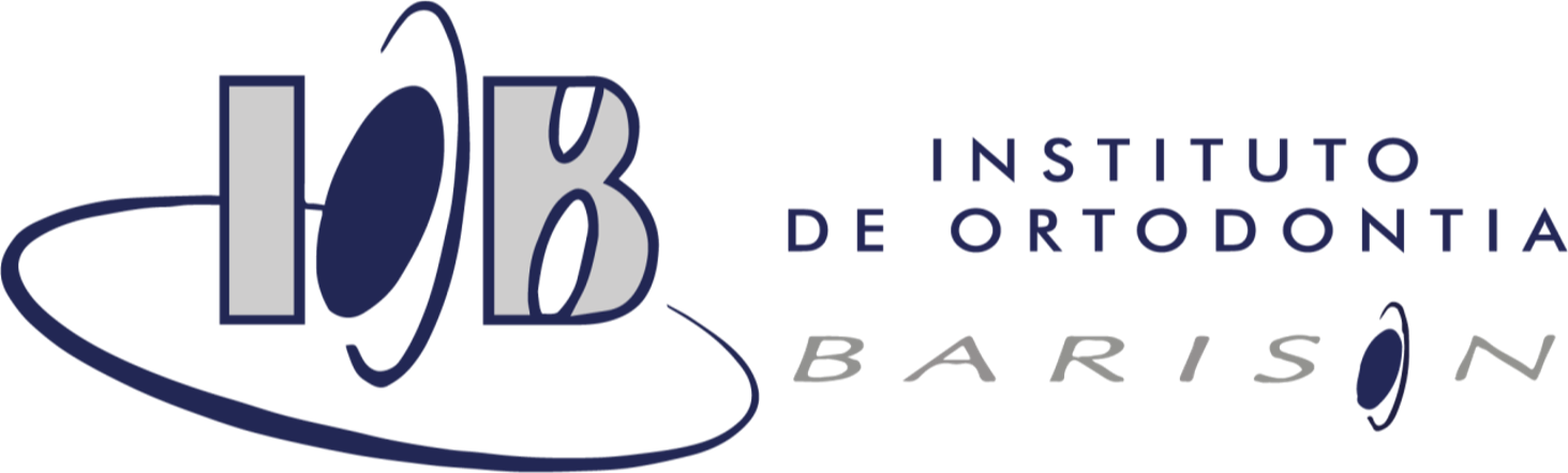 logomarca de IOB Feira