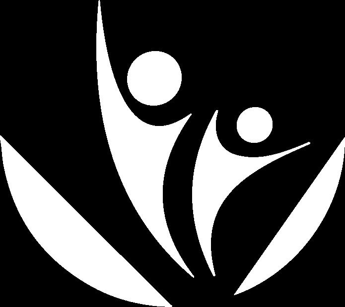 logomarca de Dra Paula