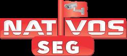 logomarca de Nativos Seg