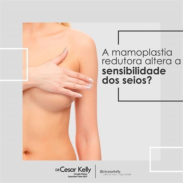 Agende uma consulta com Dr. César Kelly!