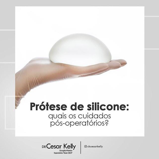 Você tem interesse em fazer a mamoplastia de aumento? Agende uma consulta om o Dr César Kelly!