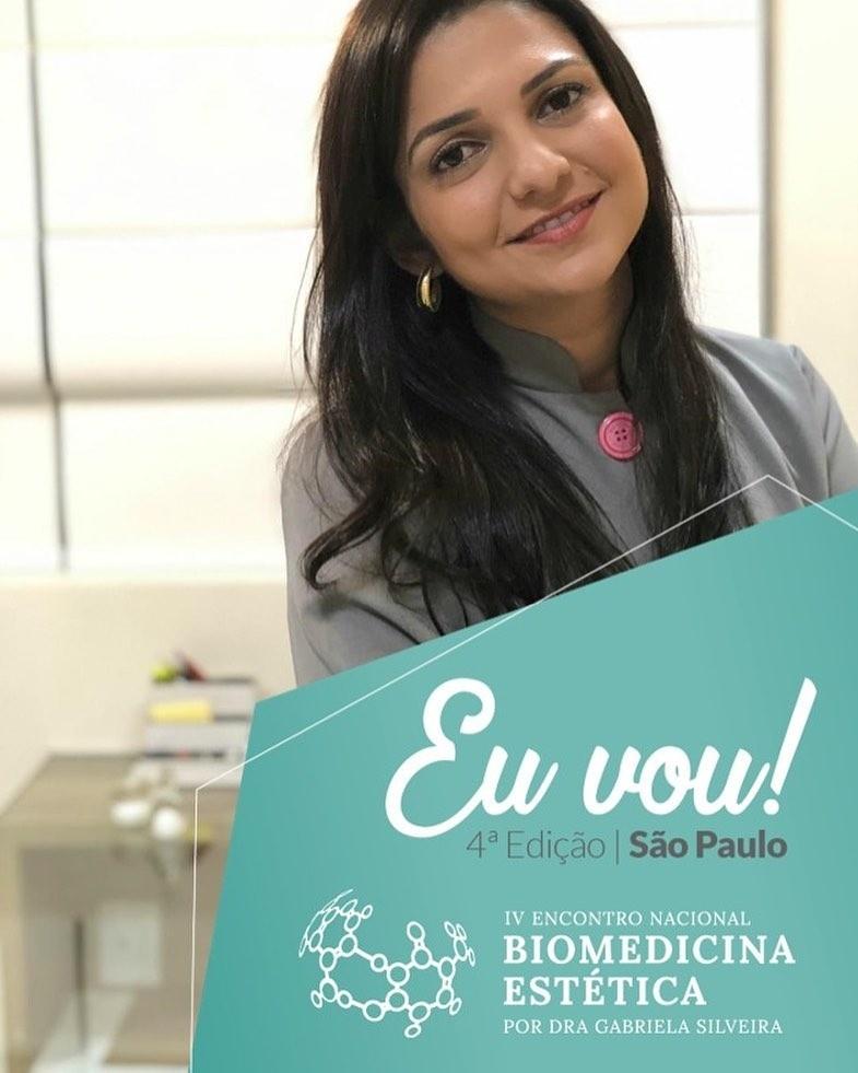 Dra. Lorena  Mendes muito mais cuidado om a sua saúde!