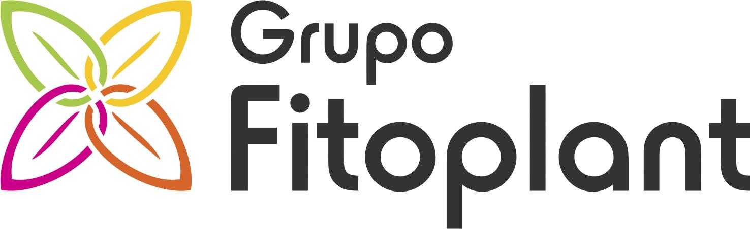 logomarca de Fitoplant