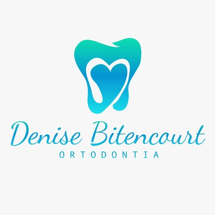 logomarca de Dra. Denise Bitencourt