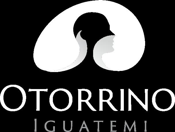 logomarca de Otorrino Iguatemi
