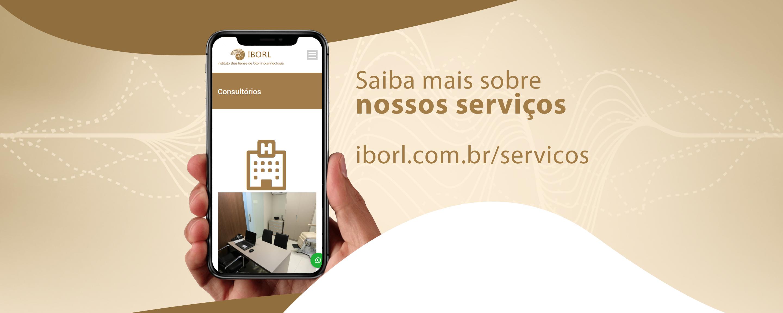 http://iborl.com.br/servicos/